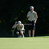 AW Golf Freedom v Heritage-5