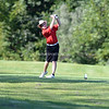 AW Golf Freedom v Heritage-10