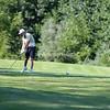 AW Golf Freedom v Heritage-13