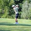 AW Golf Freedom v Heritage-12
