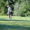 AW Golf Freedom v Heritage-11