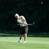 AW Golf Freedom v Heritage-1