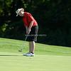 AW Golf Freedom v Heritage-2