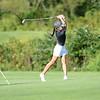 AW Golf Freedom v Heritage-20
