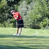 AW Golf Freedom v Heritage-9