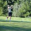 AW Golf Freedom v Heritage-15