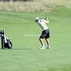AW Golf Freedom v Heritage-6