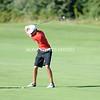 AW Golf Freedom v Heritage-17