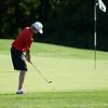 AW Golf Freedom v Heritage-4