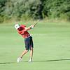 AW Golf Freedom v Heritage-18