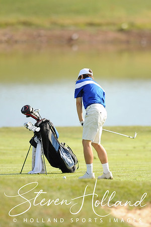 Golf: LCPS Conference 14 Championship 9.24.2015 (by Steven Holland)
