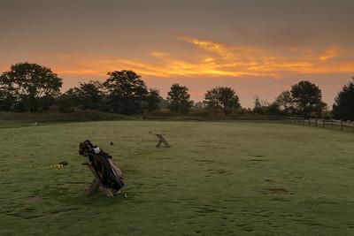Golf Trips