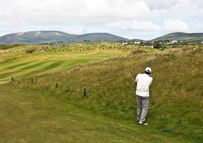 irish-golf-9