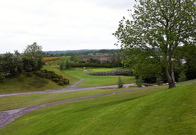 esker-hills-golf