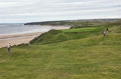 golf-ireland-5