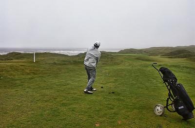 irish-golf-13