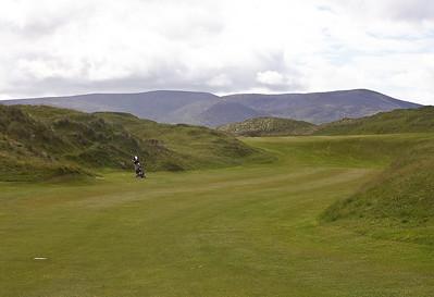 golf-waterville