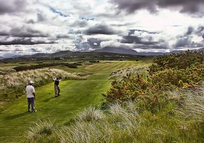 waterville-golf-3