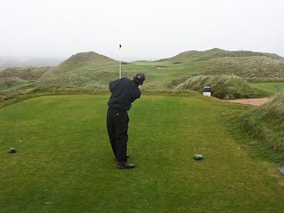 lahinch-golf