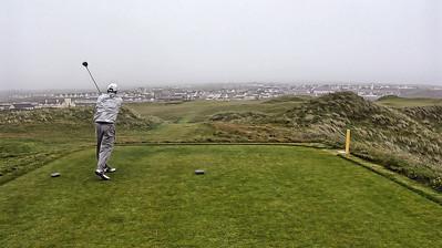 irish-golf-12