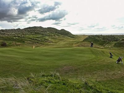 enniscrone-golf-3