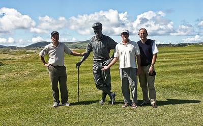 payne-stewart-statue-ireland