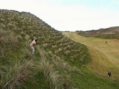 enniscrone-golf