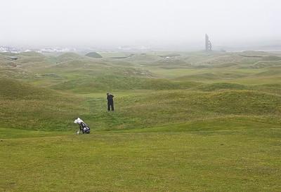 golf-ireland-7