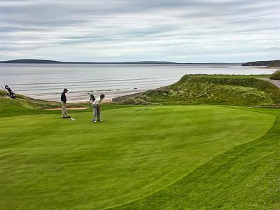 irish-golf-11