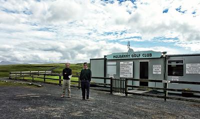 mulranny-golf