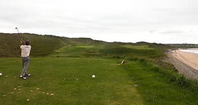 irish-golf-10