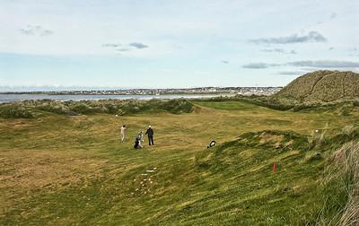enniscrone-golf-2