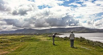 waterville-golf-4