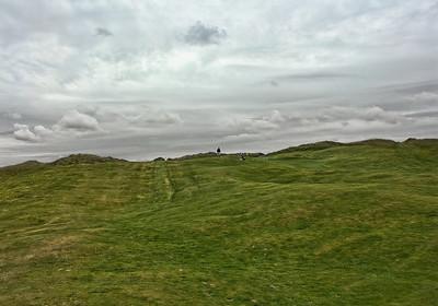 ballybunion-golf