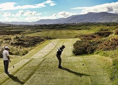 golf-ireland-4