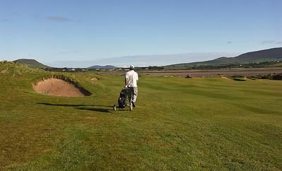 waterville-golf
