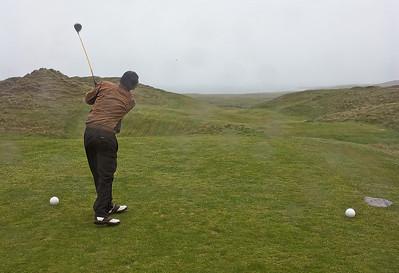 golf-ireland