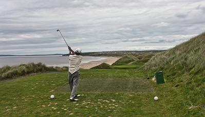 ireland-golf-3