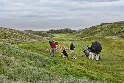 lahinch-golf-3