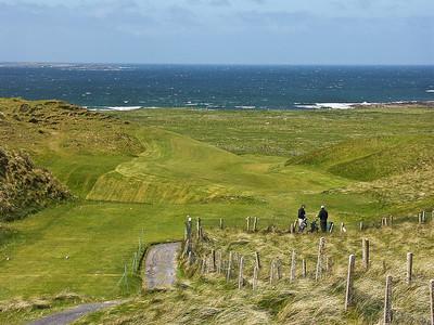 golf-ireland-3