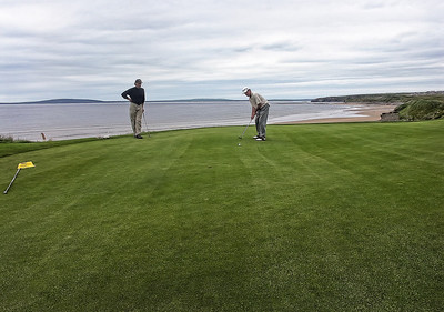 golf-ireland-6