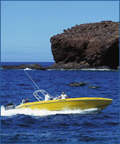 "<a href=""http://www.tombarefootshawaiitoursactivities.com/product.php?id=2950&name=Full_Day_Circle_Lanai"">Shooting Star, Shooting Star Full Day Lanai.</a>"