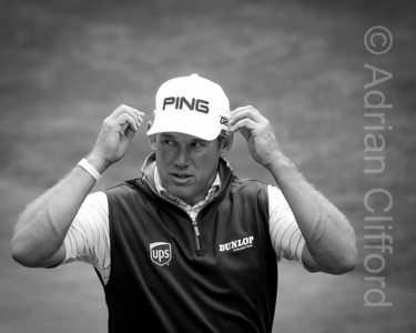 21st May 2014. 2014 BMW PGA Championship Wentworth Pro-Am , Surrey, UK