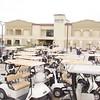 HCC MMI Golf 2012