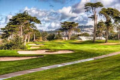 harding-park-golf-san-francisco