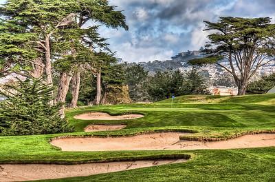 harding-park-golf-san-francisco-2
