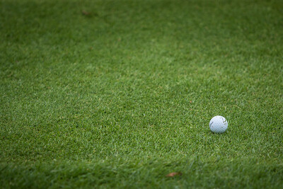 ING Golfweek 2018
