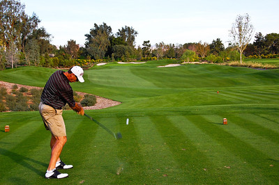 southern-california-golf-5