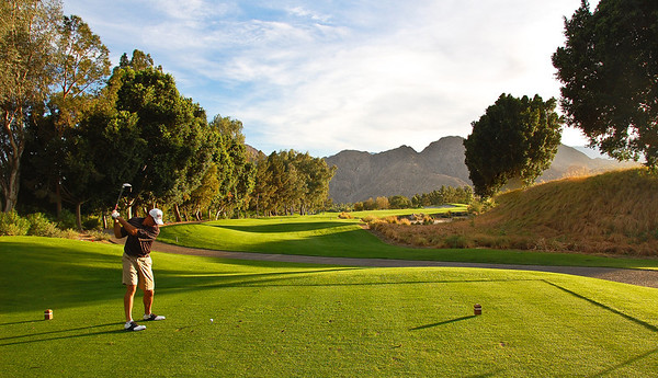 southern-california-golf-6