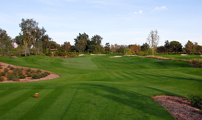 southern-california-golf-4